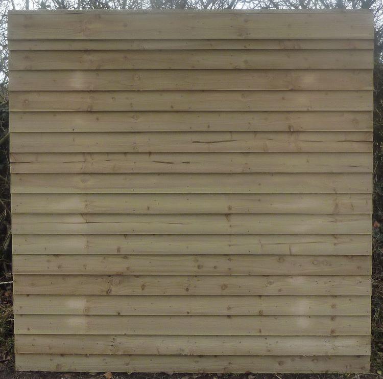 ECOFENCING - Maintenance Free Fencing, Plastic Fencing, PVC